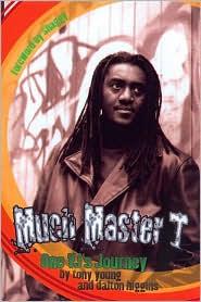 mastert